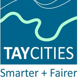 Additional boost for Tay Cities Region