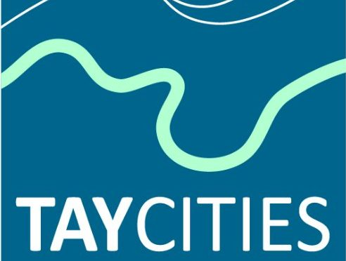 TAY CITIES DEAL HEADS OF TERMS SIGNED