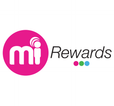 Scottish fintech firm Miconex launches first cardless rewards programme for town centres