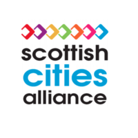 THE SCOTTISH CITIES ALLIANCE LAUNCHES ITS LARGEST INVESTMENT PORTFOLIO AT EXPO REAL