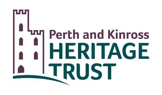 Perth and Kinross Heritage Trust launches Community Heritage Grant Scheme