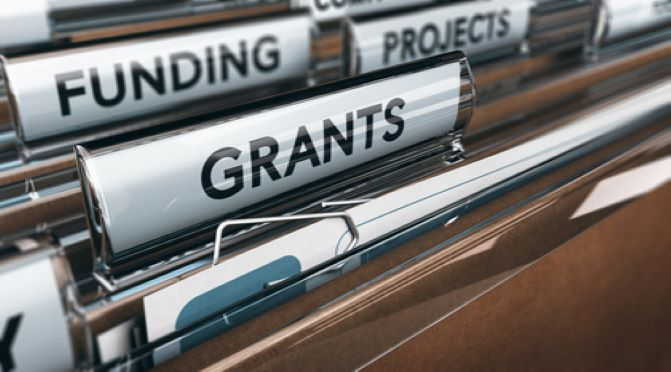 Micro Enterprise Fund launches in Perth and Kinross