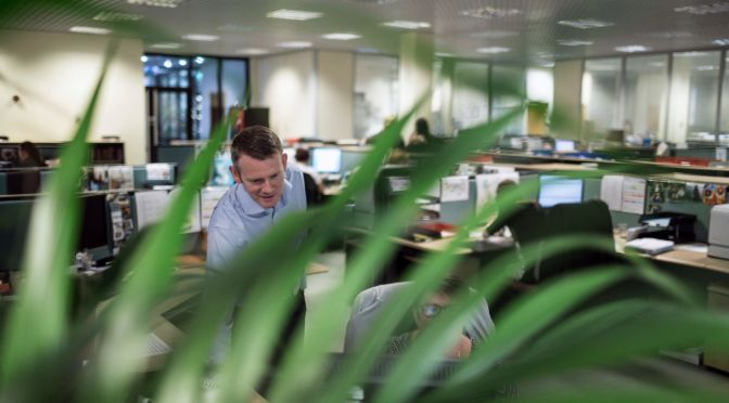 Stagecoach creates 80 Contact Centre jobs in Perth